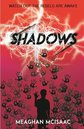 Shadows by Meaghan McIsaac