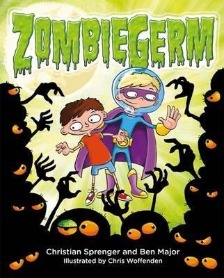 ZombieGerm