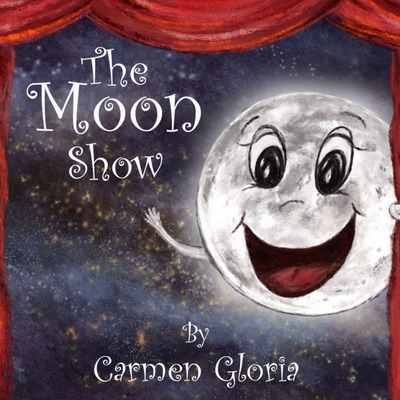 The Moon Show