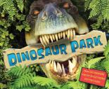 Dinosaur Park by Hannah Wilson, Steve Weston