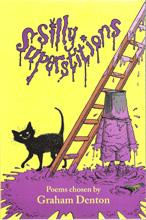 Silly Superstitions by Graham Denton
