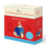 A Paddington Collection by Michael Bond