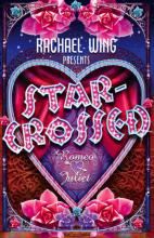 Star-crossed by Rachael Wing