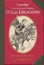 Tracking and Taming Wild Dragons by Dugald Steer