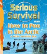 Serious Survival by Marshall Corwin