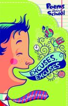 Excuses, Excuses by John Foster