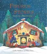 Fireside Stories by Caitlin Matthews