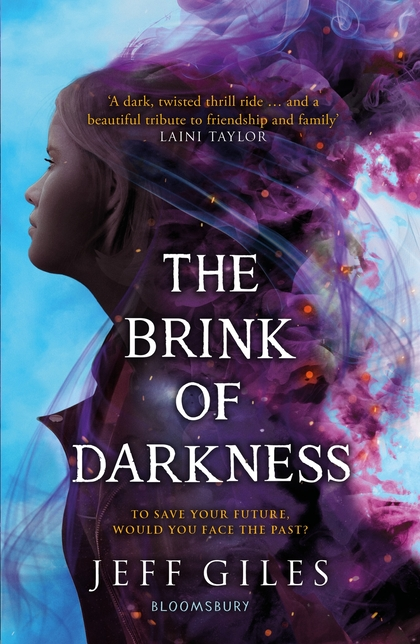 The Brink of Darkness