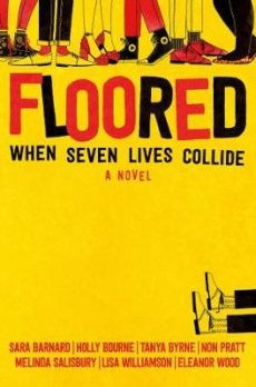 Image result for floored cover