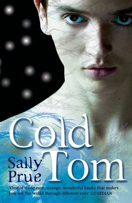 Cold Tom by Sally Prue