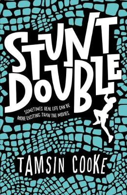 Stunt Double by Tamsin Cooke