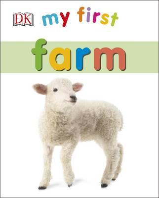 My First Farm by