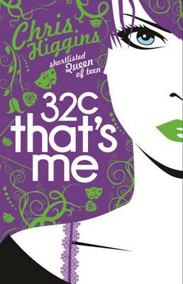 32c, That's Me by Chris Higgins