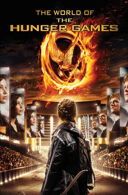 The World of the Hunger Games by