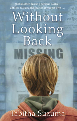 Without Looking Back by Tabitha Suzuma