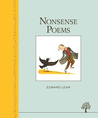 A Selection of Nonsense Verse by Edward Lear