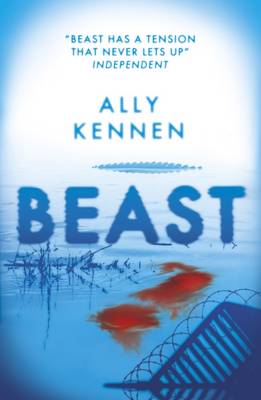 Beast by Ally Kennen