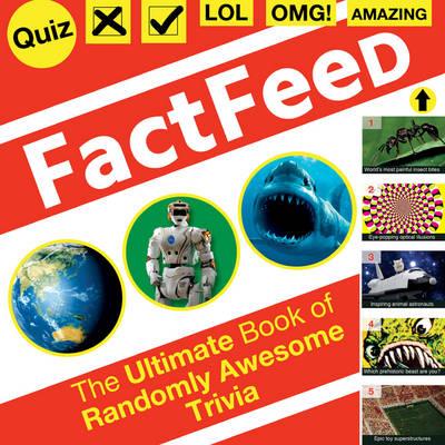 Factfeed