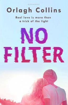 No Filter by Orlagh Collins