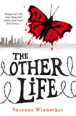 The Other Life by Susanne Winnacker