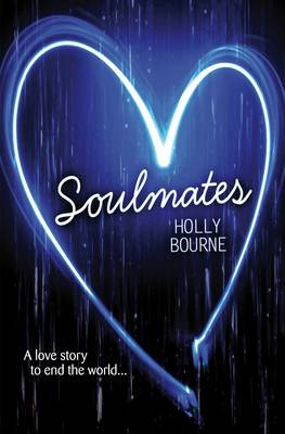 Soulmates by Holly Bourne