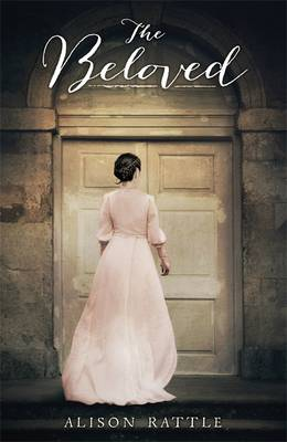 Cover for The Beloved by Alison Rattle