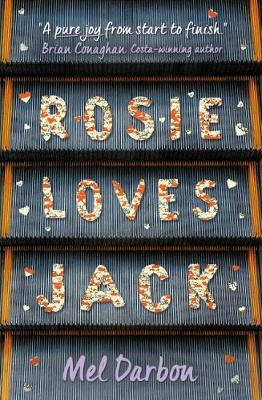 Rosie Loves Jack