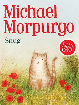 Snug by Michael Morpurgo