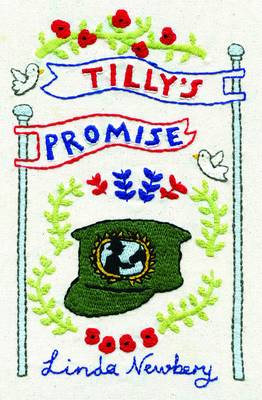 Tilly's Promise by Linda Newbery