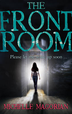 The Front Room by Michelle Magorian