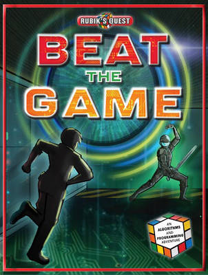 Beat the Game by James Floyd Kelly