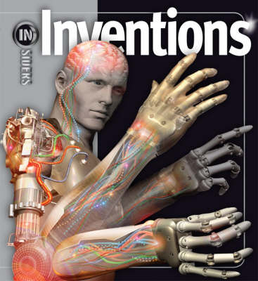 Inventions: Insiders Series by