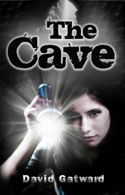 The Cave by David Gatward