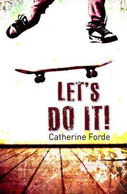 Let's Do It! by Catherine Forde
