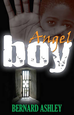 Angel Boy by Bernard Ashley