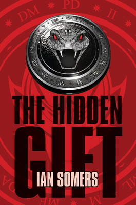The Hidden Gift by Ian Somers