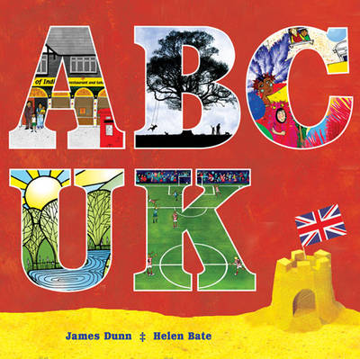 ABC UK by James Dunn