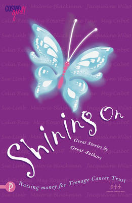 Shining On by Various Authors