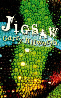 Jigsaw by Garry Douglas Kilworth
