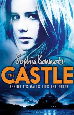 The Castle by Sophia Bennett