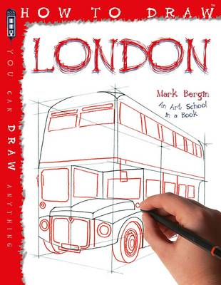 London by Mark Bergin