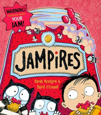 Jampires by