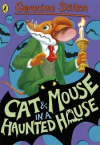Geronimo stilton books ebooks and recommendations buy geronimo featured books with extracts by geronimo stilton fandeluxe Image collections
