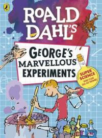 Roald Dahl Books, Ebooks and Recommendations. Buy Roald Dahl Books ...