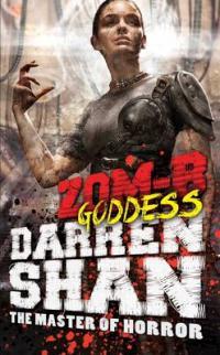 Darren Shan Book 9