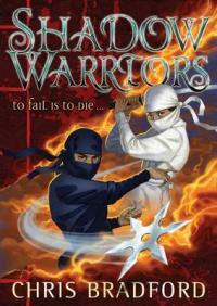 Young Samurai Ring Of Water Ebook
