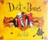Dust 'n' Bones by Chris Mould