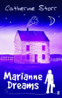 Cover for Marianne Dreams by Catherine Storr