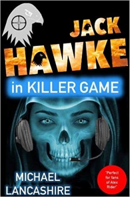 Jack Hawke in Killer Game