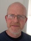 David Antram - Author Picture